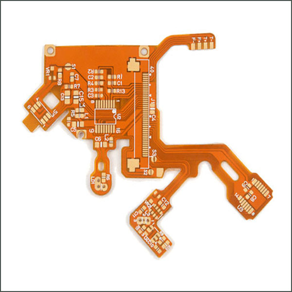 flexible pcb market analysis 2015 for The smartphone market has spurred flex circuit manufacturers to  panel of  fpcs analyzed and production-optimized (source: frontline pcb.